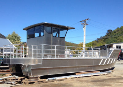 picton-manufacturing-boat-building-logging repairs-marine-services-General Engineering-Ship Repairs and Maintenance-11